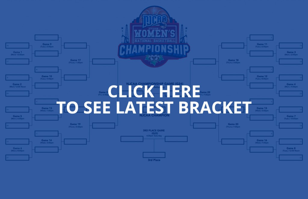 latest-bracket-placeholder